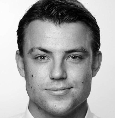 Stefan Vrakela